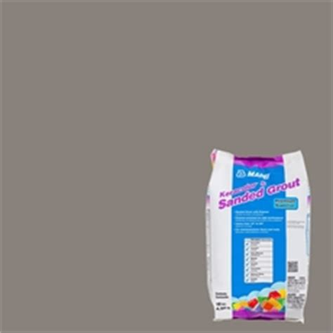 mapei pewter grout grout floor decor