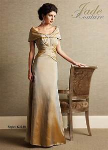 Get perfect wedding dresses for mother of the bride for Wedding mother of the bride dresses