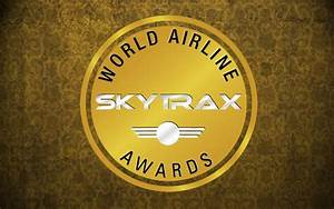 World's Best First Class and Business Class Airlines 2017 ...