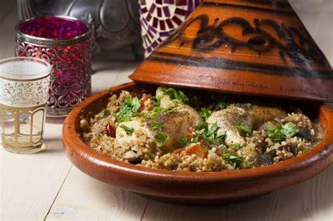 cuisine traditionnelle marocaine restaurant avec cuisine traditionnelle marocaine à lyon