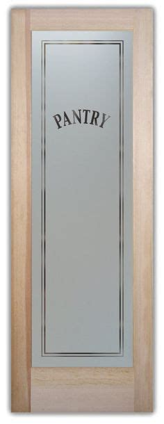 Etched Glass Pantry Doors Lowes Frosted Pantry Door Lowe S Pantry Doors With Glass Lowes