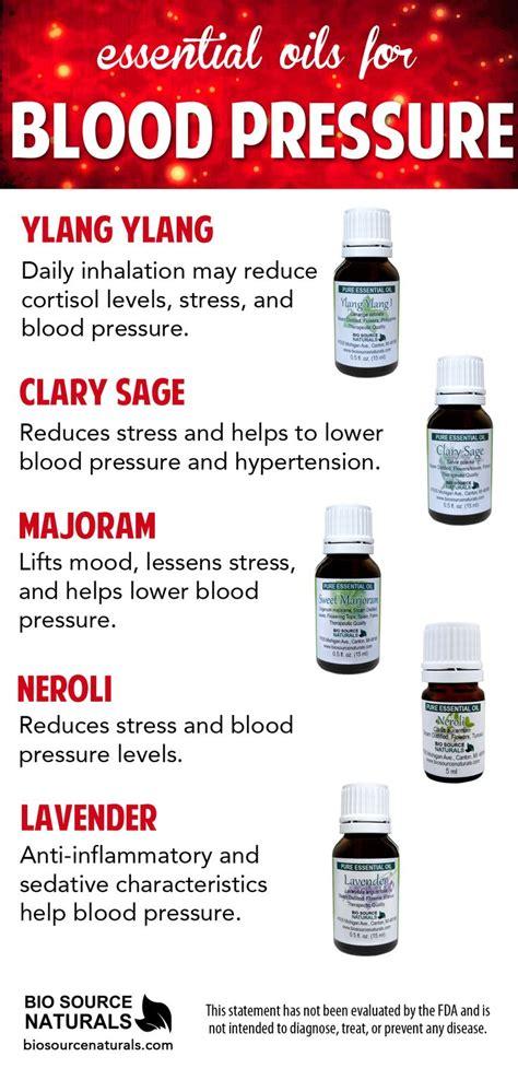25 best blood pressure remedies ideas on blood pressure medicine cider vinegar