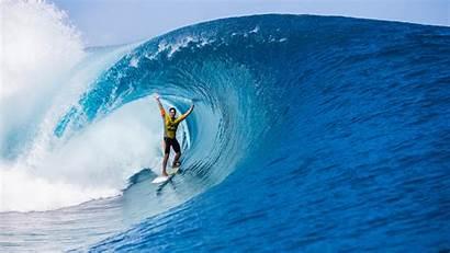Surf Teahupoo Wallpapers Medina Gabriel Surfing Teahupo