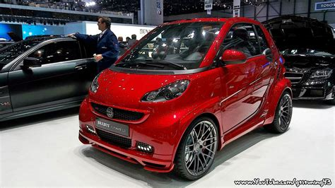 smart 451 tuning smart fortwo by brabus come to check out my tuning and sup flickr