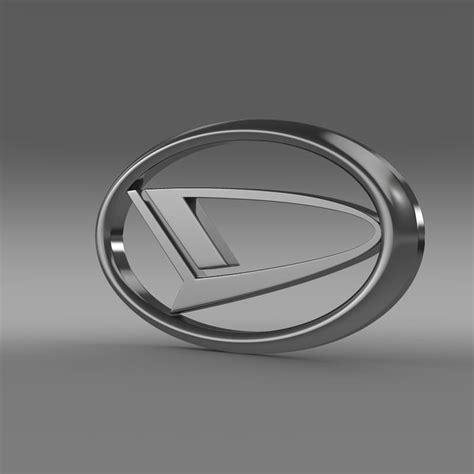 Daihatsu Luxio Hd Picture by Daihatsu Logo 3d Logo Brands For Free Hd 3d
