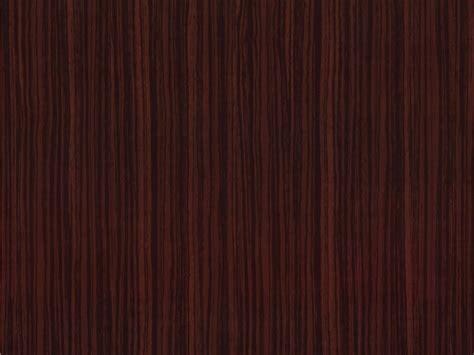 Self Adhesive Plastic Furniture Foil With Wood Effect Dark