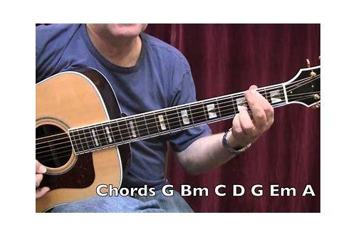 You guitar workshop florida