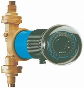 Zirkulationspumpe Warmwasser Test : metallische werkstoffe in der trinkwasserinstallation ~ Orissabook.com Haus und Dekorationen