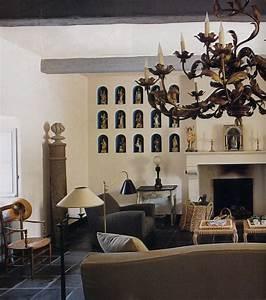 Maison A Part : pierre berg au pays de c zanne part 2 maison saint ~ Voncanada.com Idées de Décoration