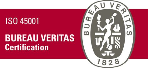 bureau veritas ltd bureau veritas australia and zealand leader in