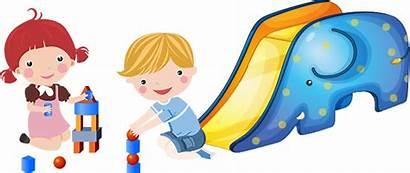 Play Care Admission Form Nursery Illusions Noida