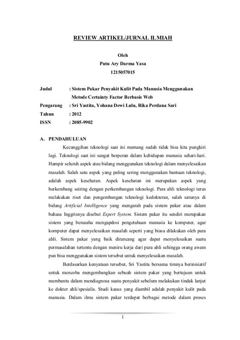 contoh article review mfacourses887 web fc2