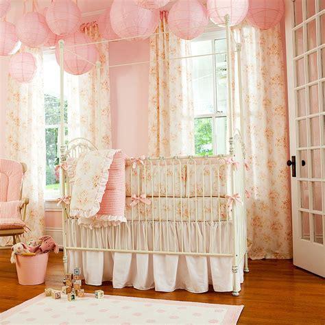 concept baby girl nurseries baby girl nurseries ideas nursery ideas