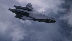 Shuttle (Avatar) | Naves da ficção | Pinterest | Avatar ...