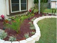 flower bed edging Edging design ideas: Flower Bed Edging Ideas