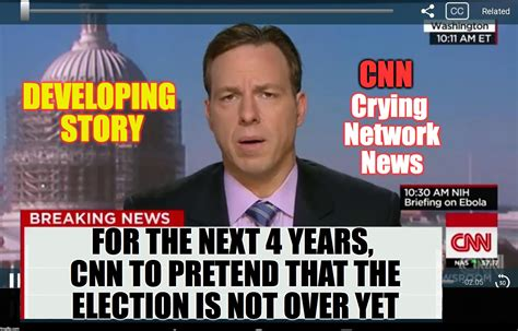 news network cnn news network memes gifs imgflip