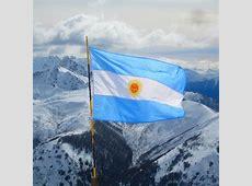 Best 25+ Argentinian flag ideas on Pinterest Argentina