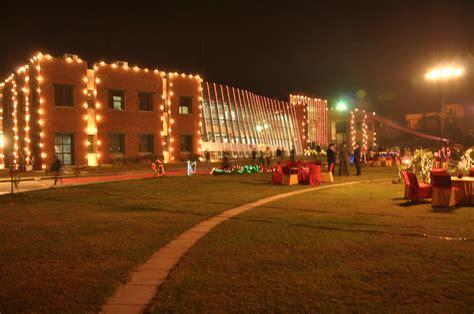 jaipuria institute of management Noida, jaipuria institute of management noida, Noida - Course ...