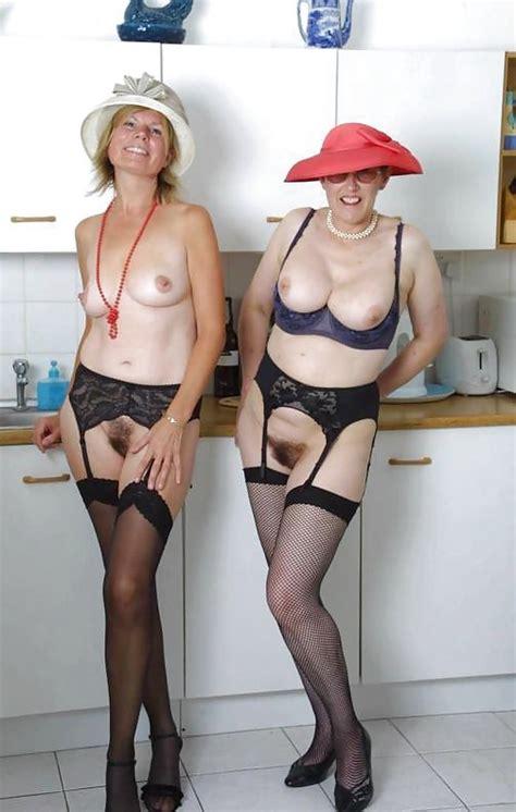 Village Ladies Joanne
