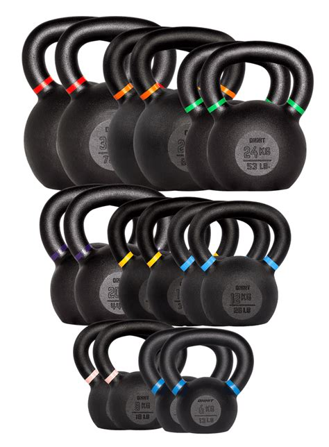 kettlebell package complete double onnit keep