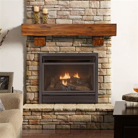 Fireplace Corbels by Fireplace Mantel Corbels Charming Fireplace