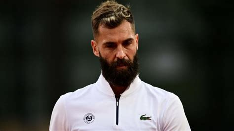 Explore tweets of paire benoit @benoitpaire on twitter. Benoit Paire wins but admits mixed Covid-19 test results ...