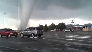 Tornado 5-20-13 Moore, OK EF5   Doovi