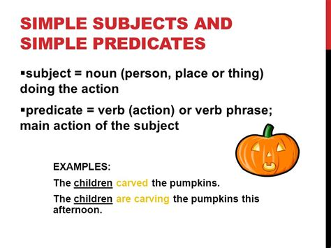 Writing Sentences English I Grammar  Ppt Video Online