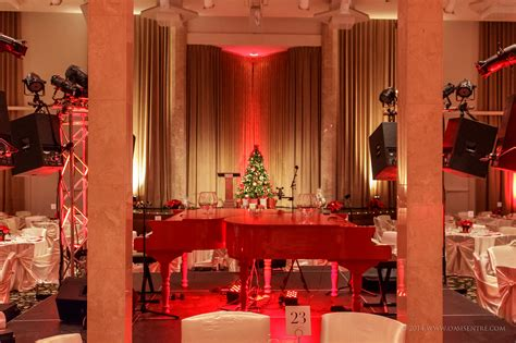 top 28 edmonton christmas venues holiday inn edmonton