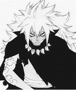 Acnologia in his human form | Fairy Tail | Pinterest ...