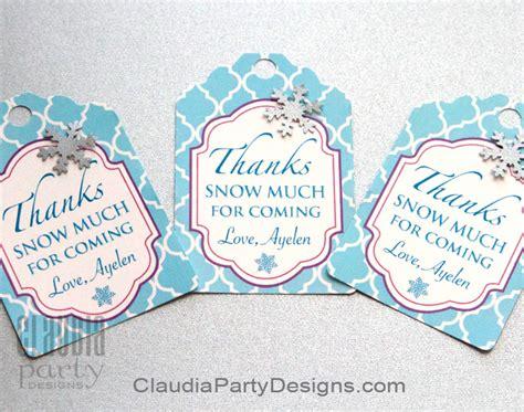 unique personalized party printables claudia party designs