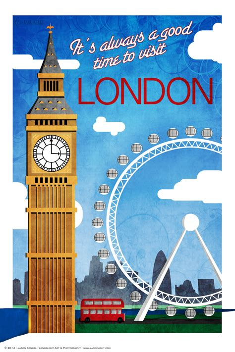 Bid On Travel Travel Posters Kandelight Photography