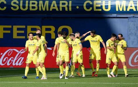 Cadiz vs Villarreal prediction, preview, team news and ...
