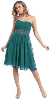 cheap plus size bridesmaid dresses unique cheap plus size prom dresses 100 dollars of 2017