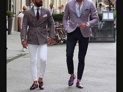s habiller avec classe pour s 233 duire plus