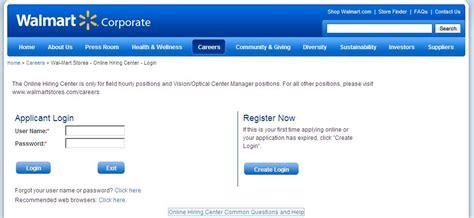 find freelance job apply job walmart freelance work