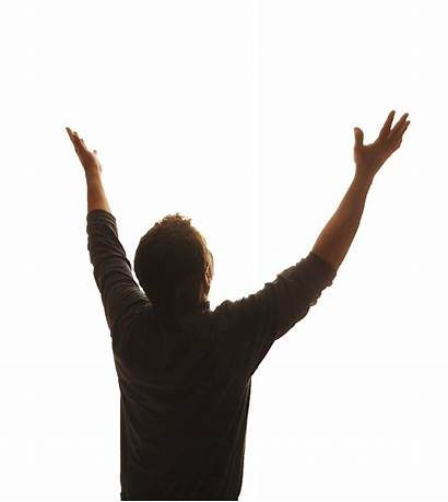 Praise Lord God Worship Transparent Prayer Bible