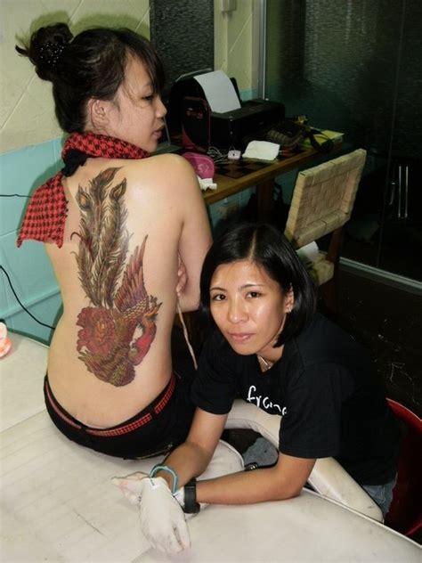 tattoo shop philippines pasig city philippines