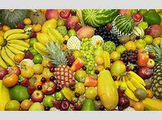 Fruit Full HD Wallpaper and Background 2560x1600 ID368872