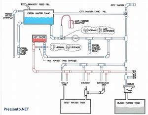 Jayco Expanda Wiring Diagram