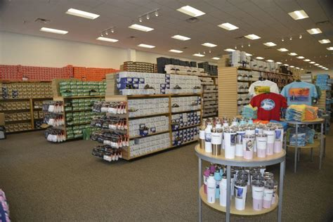 Office Depot Destin by Here To Get The Shoes For You New Destin Business Offers
