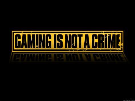 gamer guide archives gamers corner