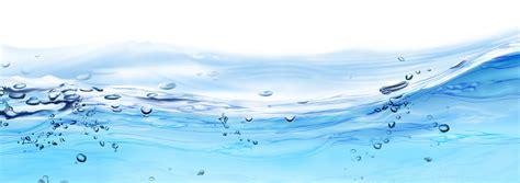 water banner 3