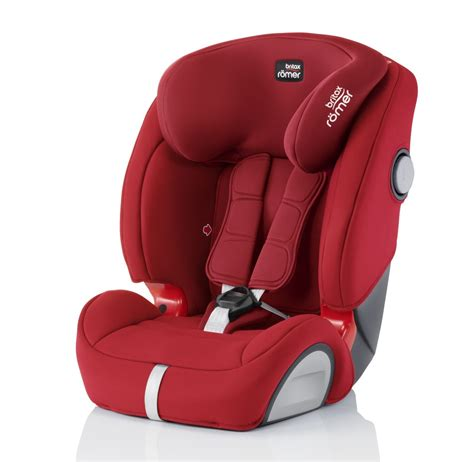 britax römer isofix britax r 246 mer car seat evolva 1 2 3 sl sict isofix 2017 buy at kidsroom car seats