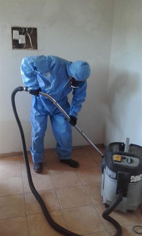 asbestos removal   plant hire brisbane