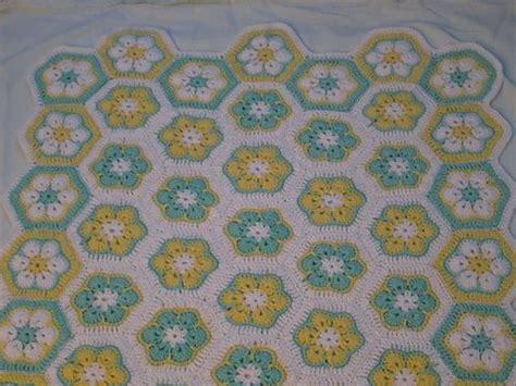 gehaakte bloemen zeshoek deken 131 beste afbeeldingen van squares rounds and more for
