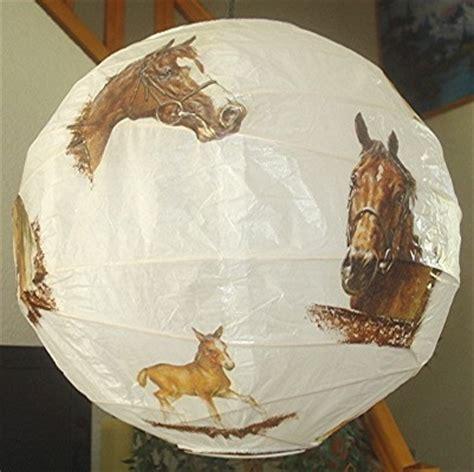 abat jour papier de riz abat jour papier de riz boule chinoise chevaux pour laurie mes cr 233 ations coralie74500
