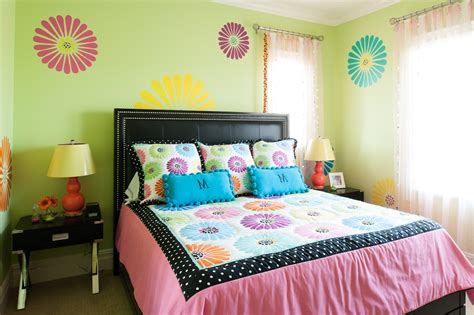 paint color ideas for bedroom for small