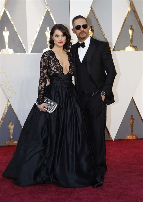 Best Oscar Dresses Dressed Celebrities Oscars