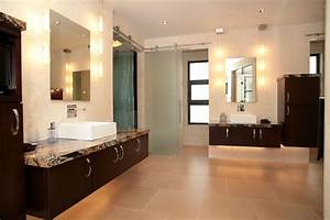 Best kitchen remodeling miami bathroom remodeling miami for Bathroom remodel miami